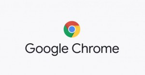 Google Chrome ограничит ресурсы для веб-рекламы