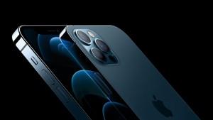 Производство iPhone 11 Pro и iPhone 11 Pro Max прекращены