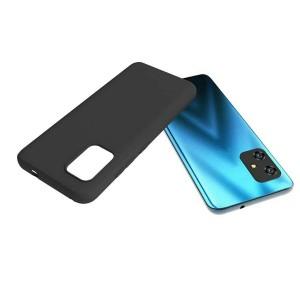 ASUS Zenfone 8 mini показали на рендерах