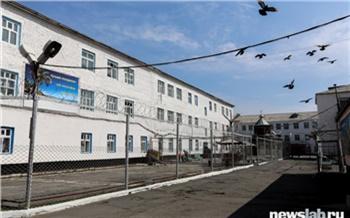 За полгода по УДО в Красноярском крае на свободу вышли почти тысяча заключенных