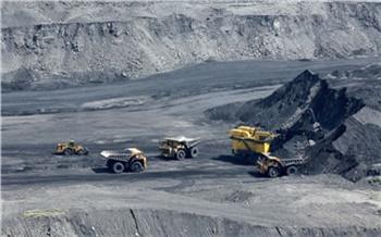 «Свяжет ключевые объекты»: на Таймыре строят автодорогу к крупнейшему угольному месторождению
