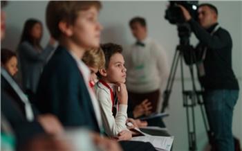 Объявлен прием заявок на VII Всероссийский конкурс социальных предпринимателей «Навстречу переменам — 2021»