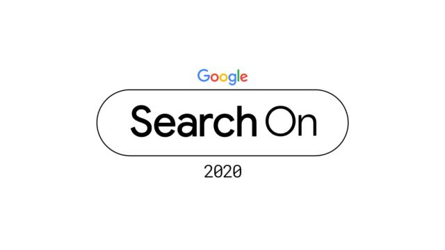 Теперь в поиске Google можно напеть песню и опознать её