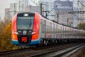 C начала года 307 новых вагонов пригородных поездов поступили на железные дороги