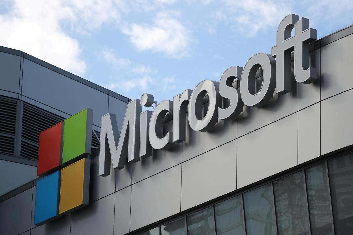 США и ЕС обвинили Китай во взломе сервера Microsoft Exchange