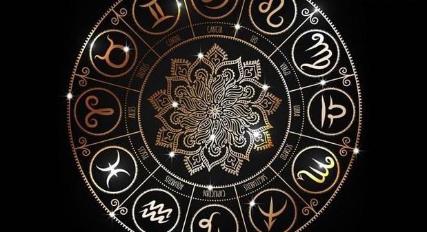 Три знака Зодиака изменят жизнь этой осенью - Глоба