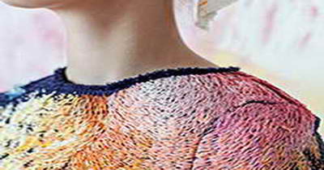 Официальное заявление правления ОАО 'Кривбассжелезрудком' по ситуации из-за отказа ряда работников покинуть подземные шахтные выработки