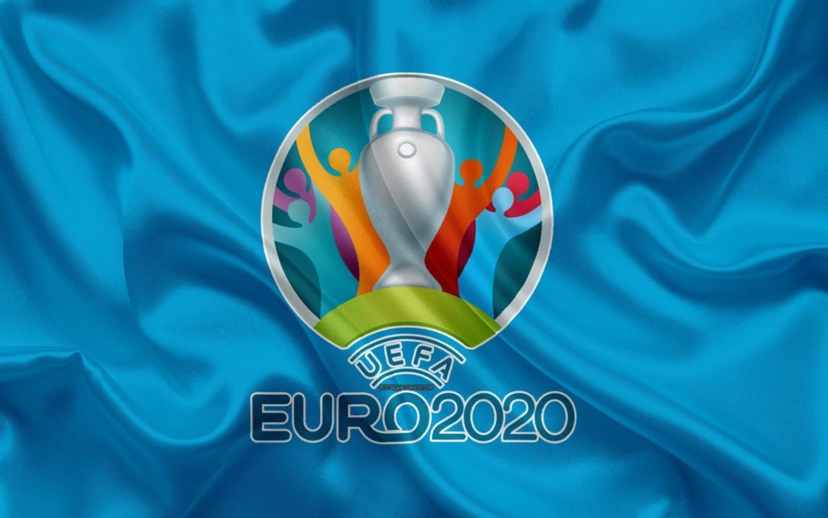 Прогнозы, фавориты и шансы Украины на Евро-2020