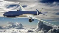 После инцидента в Колорадо Boeing советует не использовать лайнеры серии 777