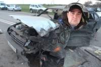 Суд арестовал предполагаемого виновника ДТП на Ставрополье
