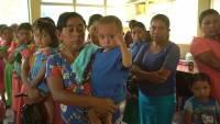 Ученые: 1,5 млн детей остались без родителя, бабушки или опекуна из-за пандемии COVID-19