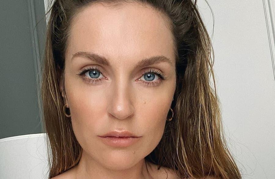 Саша Савельева призналась, что ее брак далек от идеала