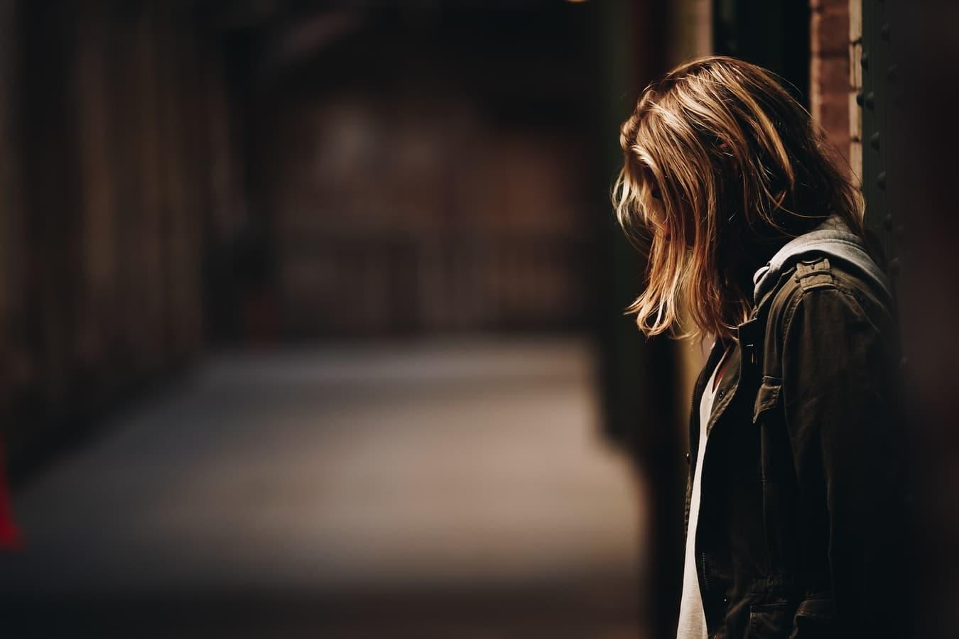 5 скрытых признаков эмоционального давления
