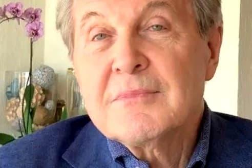 «Творится вакханалия»: Лещенко объяснил, кому можно ругаться матом
