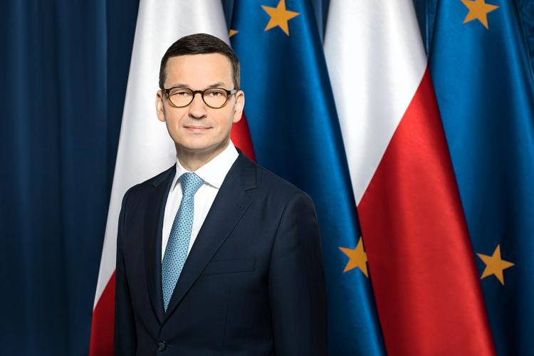 Польша может стать цифровым сердцем Европы — Microsoft инвестирует $1 млрд