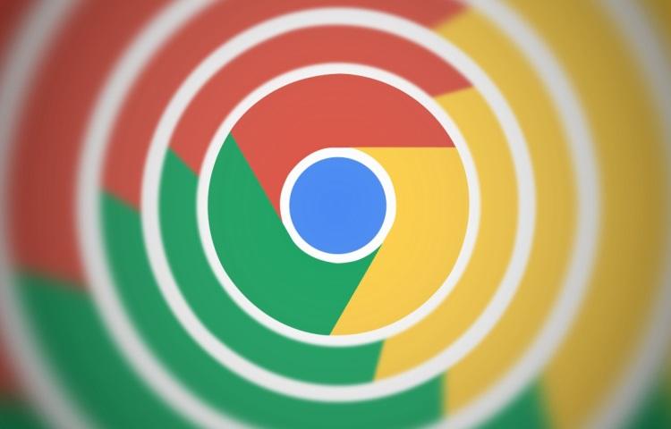 Google Chrome для ПК будет по умолчанию блокировать навязчивые уведомления