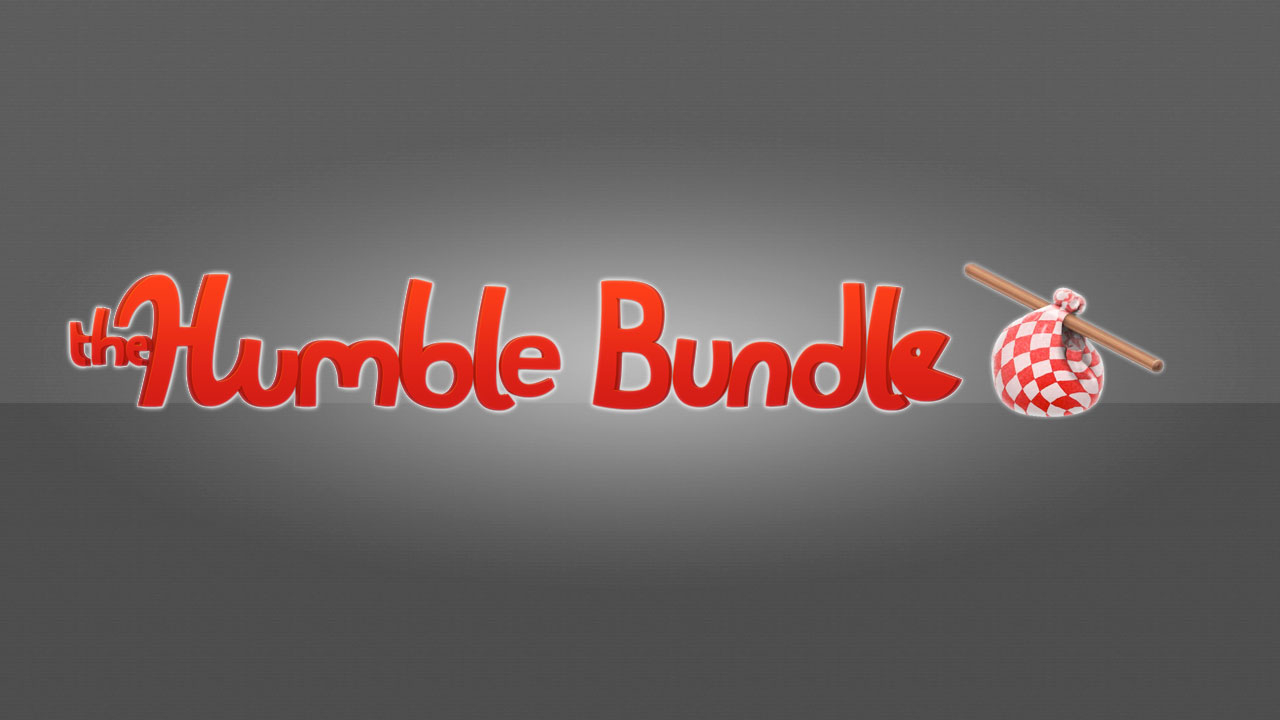 Humble Bundle создаст фонд в размере $1 миллиона для поддержки чернокожих разработчиков