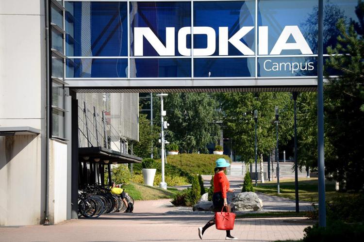 Грядёт выпуск бюджетного смартфона Nokia C3 на базе Android Go