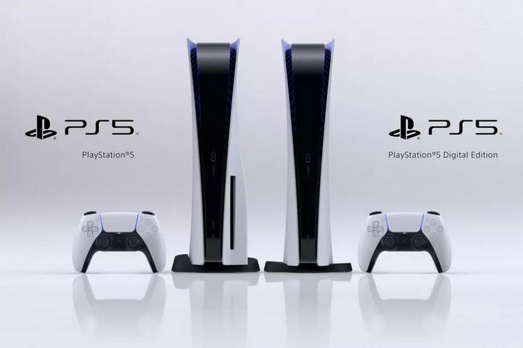 PlayStation 5 будет достаточно: Sony опровергла слухи об урезании объёмов производства консоли