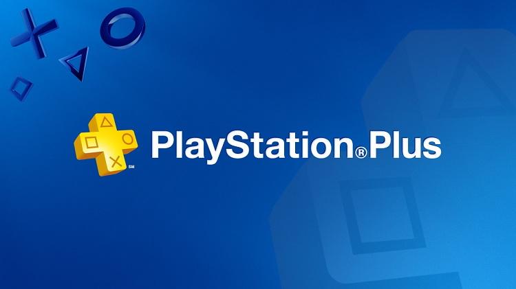 PlayStation Plus Collection предоставит подписчикам на PS5 ряд хитов PS4