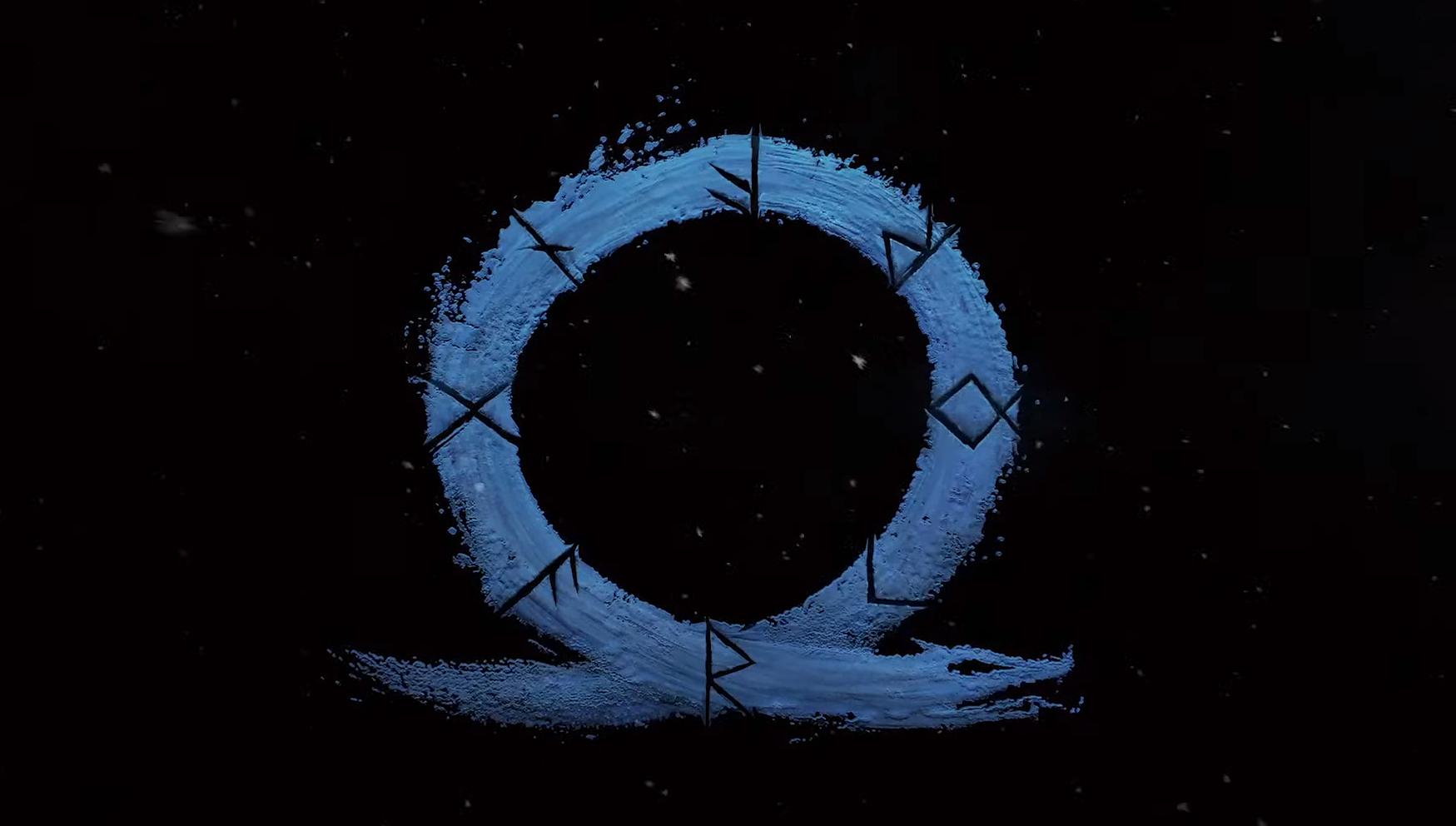 Грядет Рагнарёк: эпичный саундтрек и релиз в 2021 году в тизере продолжения God of War