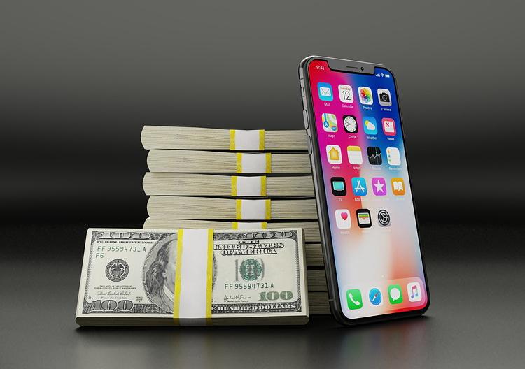 Apple объявила о резком подорожании приложений в App Store для России