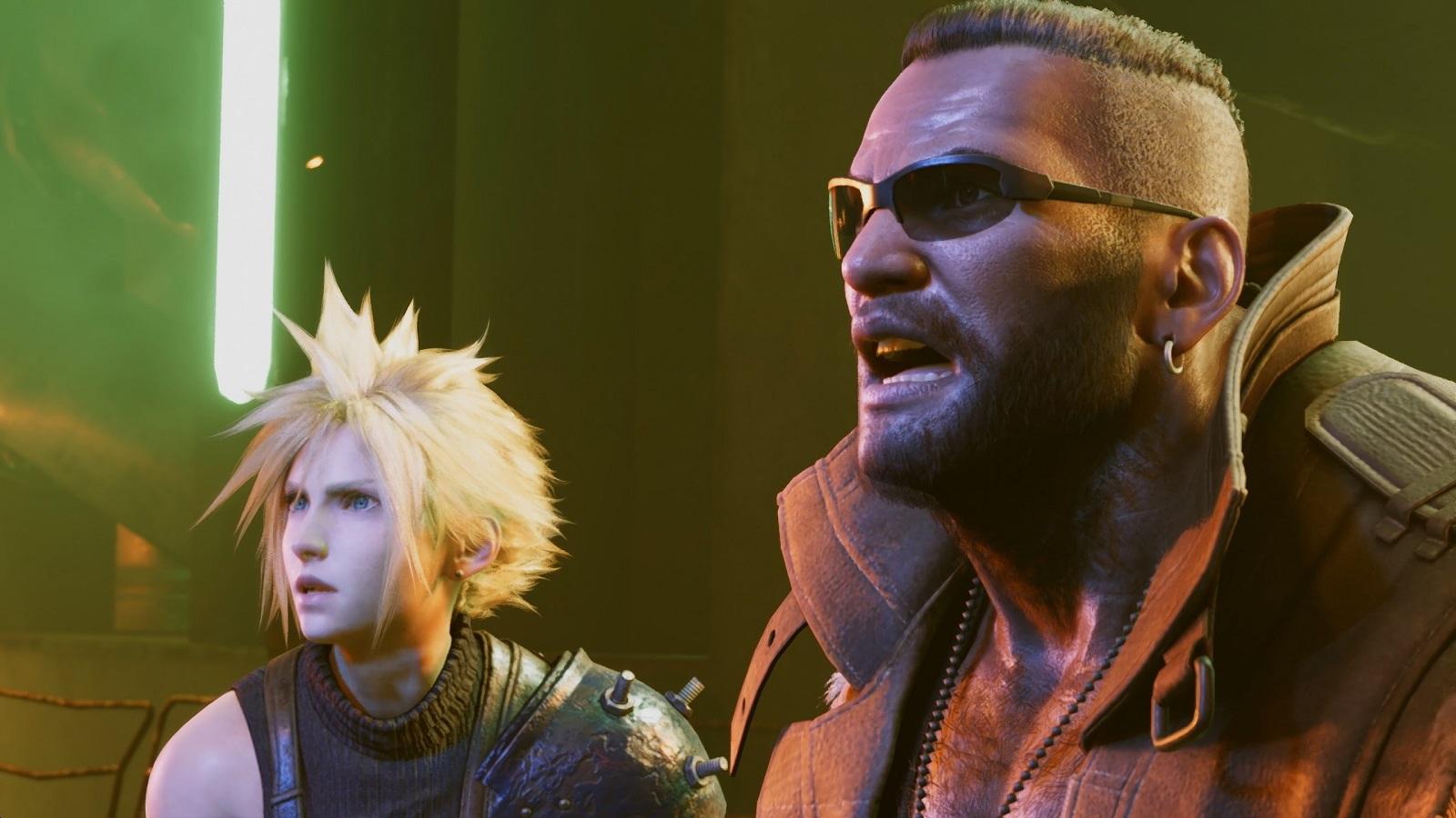 В PS Store началась «Чёрная пятница» со скидками на игры для PS5, релизы этого года и главные эксклюзивы PS4