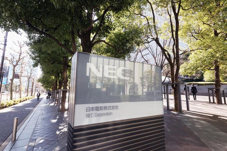 NEC выводит на рынок векторный ускоритель SX-Aurora TSUBASA Vector Engine 2.0