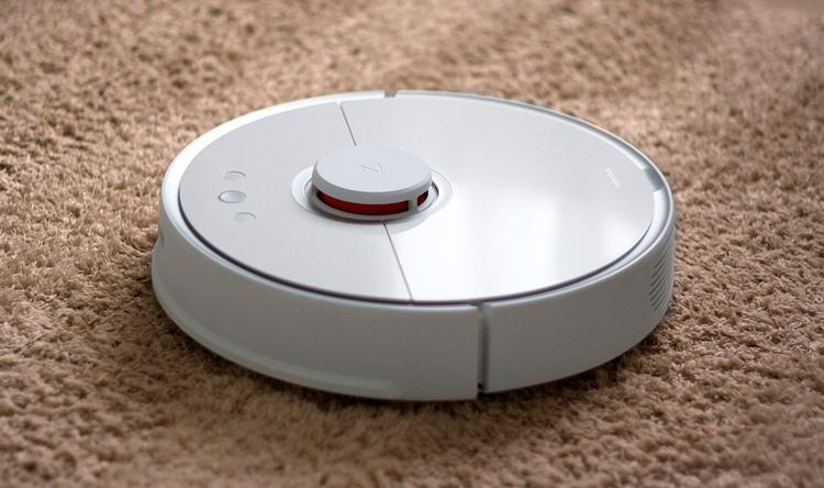Систему навигации робота-пылесоса оказалось легко превратить в подслушивающее устройство
