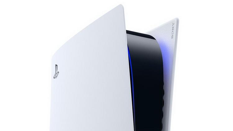 Sony решила баг PlayStation 5 с очередью загрузок, но ещё уйма проблем ждёт исправления