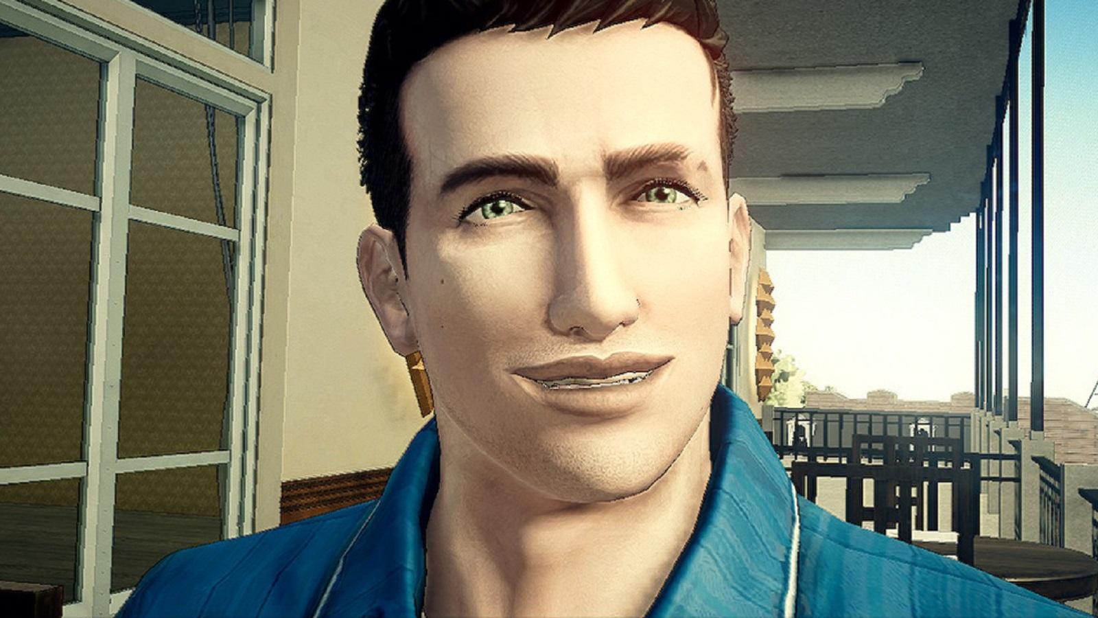 Утечка: детективное приключение Deadly Premonition 2: A Blessing in Disguise появится в Steam до конца этого года