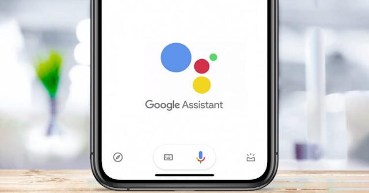 Устройства Google Nest теперь смогут помочь пользователям найти iPhone