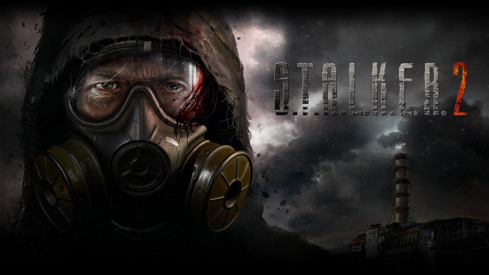 Утечка: S.T.A.L.K.E.R. 2 пробудет консольным эксклюзивом Xbox три месяца, а выход игры был запланирован на конец года