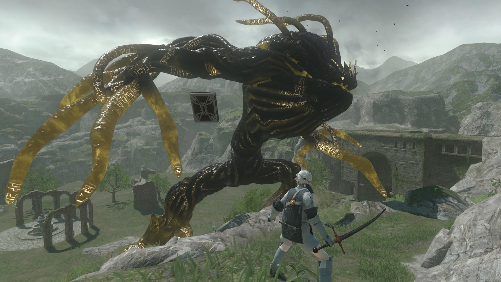 Еженедельный чарт Steam: PUBG вернулась в лидеры, Resident Evil Village — уже в десятке лучших