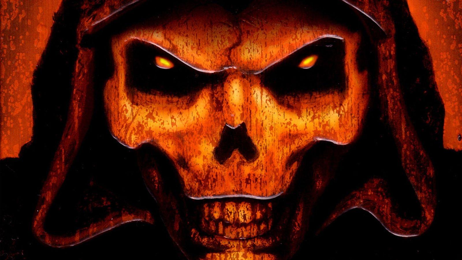 После двух лет поисков спидраннер нашёл самый редкий посох в Diablo II и собрал свой «Святой Грааль»