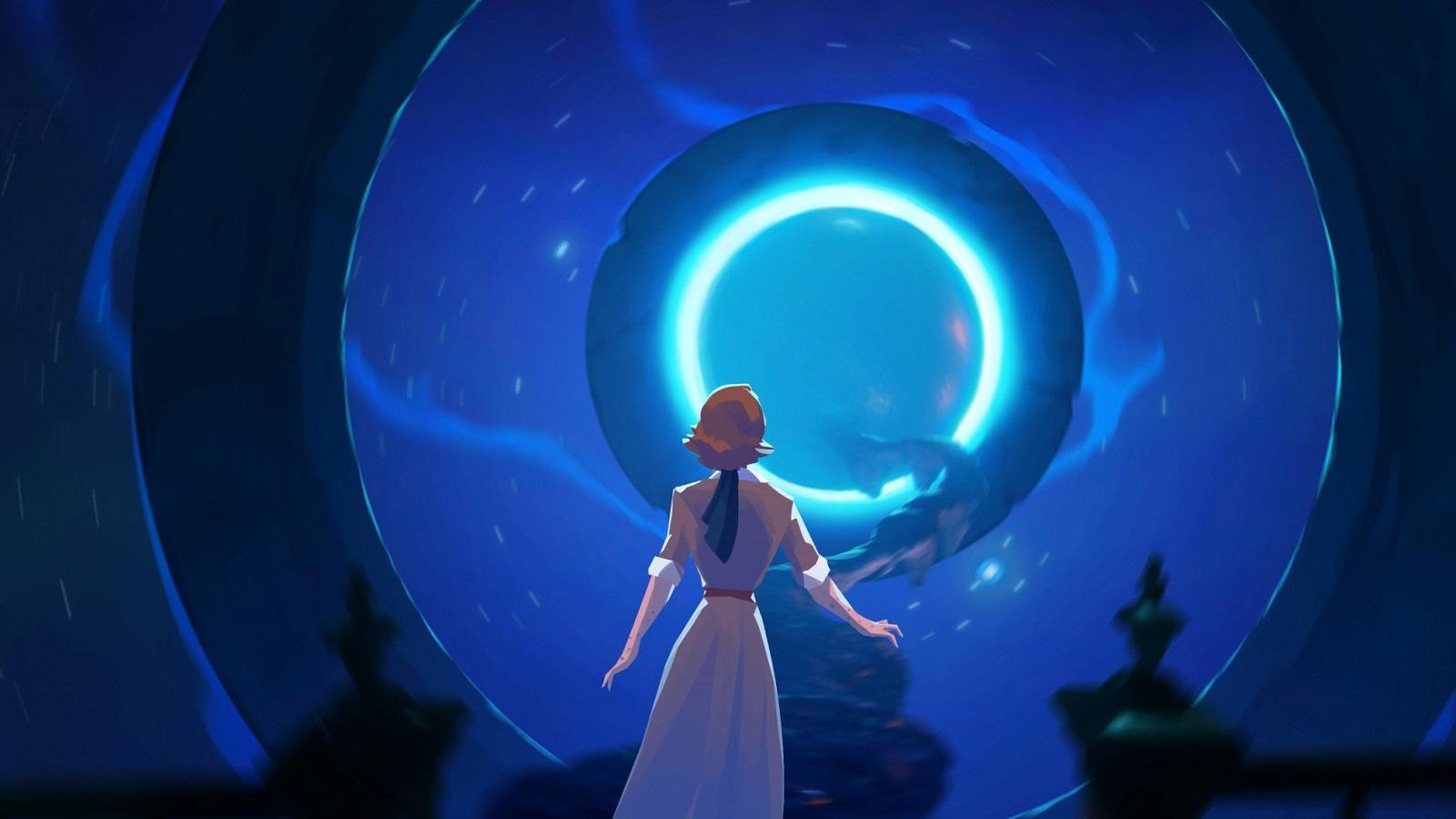 Версия Call of the Sea для Nintendo Switch получила возрастной рейтинг на Тайване