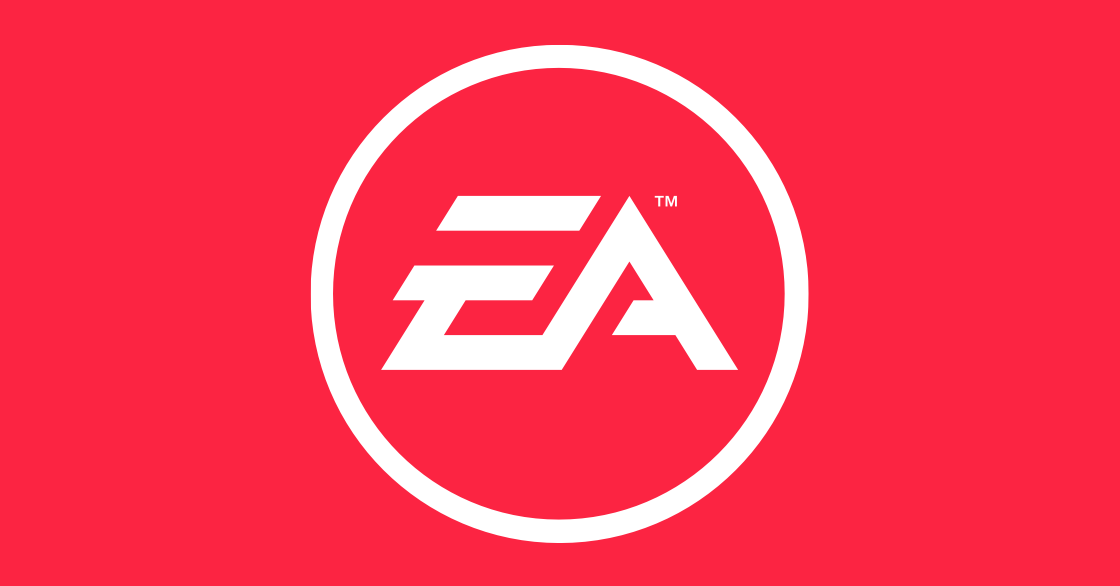 Electronic Arts взломали: украдено 780 Гбайт данных, включая исходный код Frostbite и FIFA 21