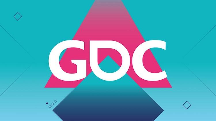 Конференция разработчиков игр GDC 2022 пройдёт в традиционном оффлайн-формате