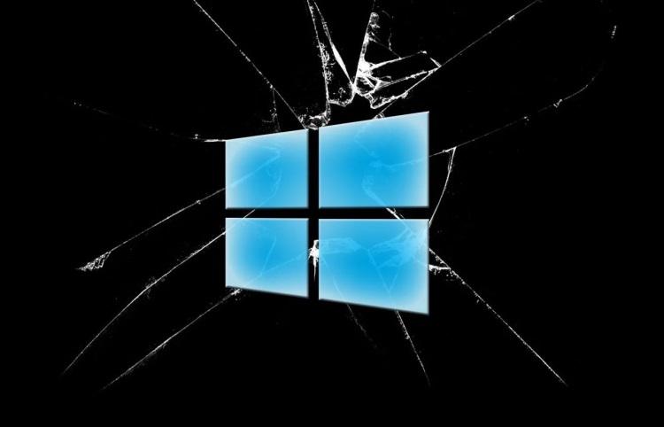 В Windows 10 и 11 нашли уязвимость, которая позволяет любому получить права администратора