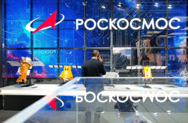 «Роскосмос» перепутал США и Россию в сообщении о продаже отечественных двигателей для американских ракет
