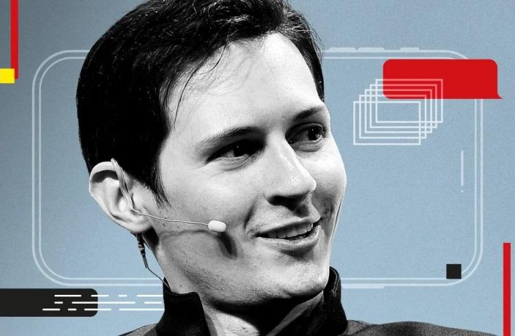 Павел Дуров оказался среди потенциальных целей шпионской программы Pegasus
