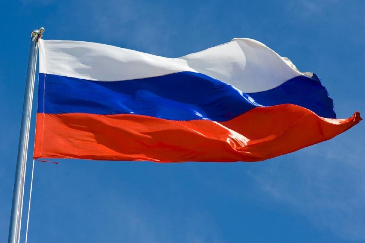 Стало известно, что изменится в жизни жителей Тверской области в январе 2021 года