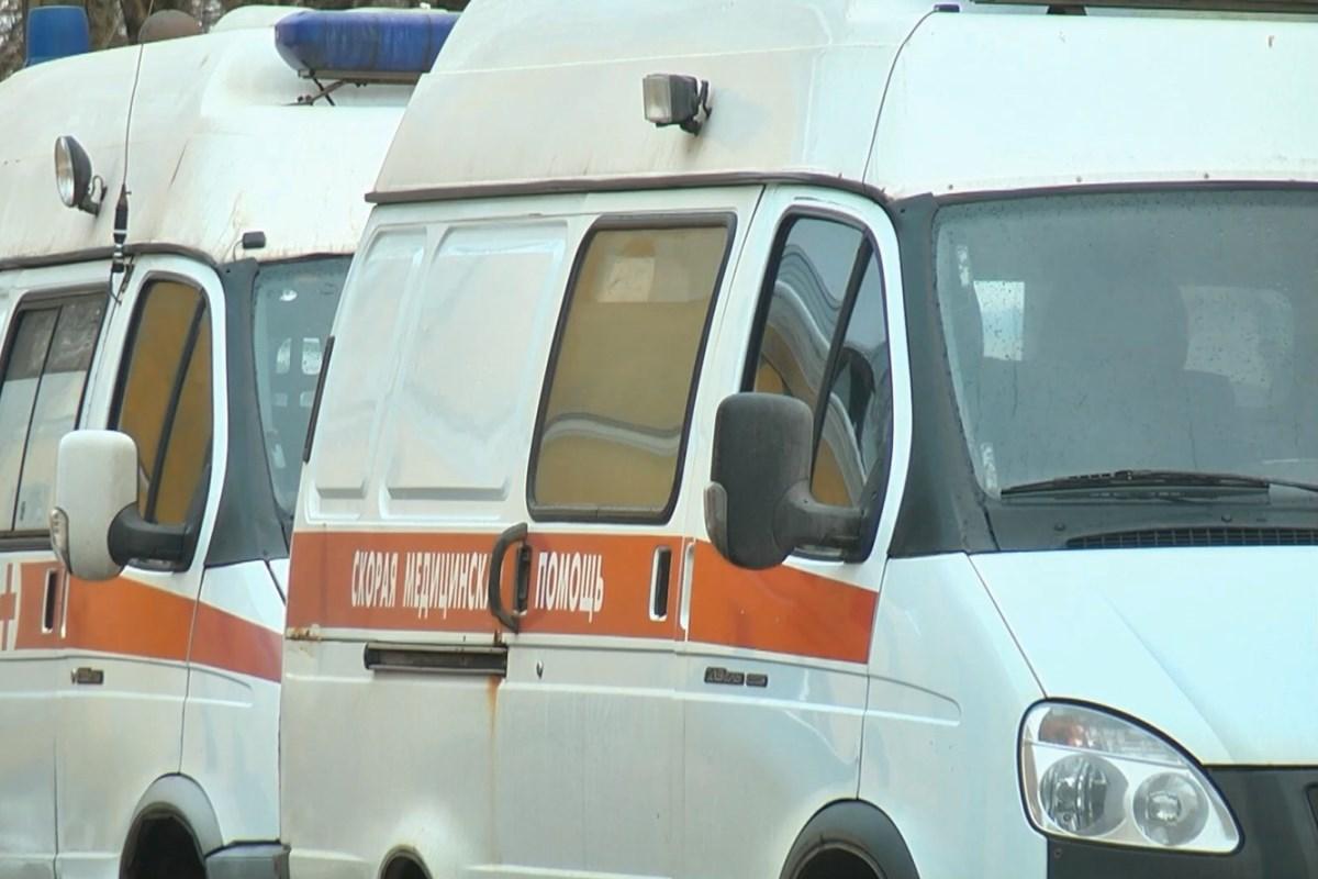 За год на предприятиях Тверской области произошел 51 несчастный случай
