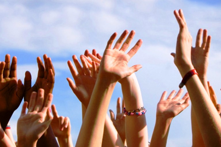 Тверской молодежи помогут определиться с выбором профессии