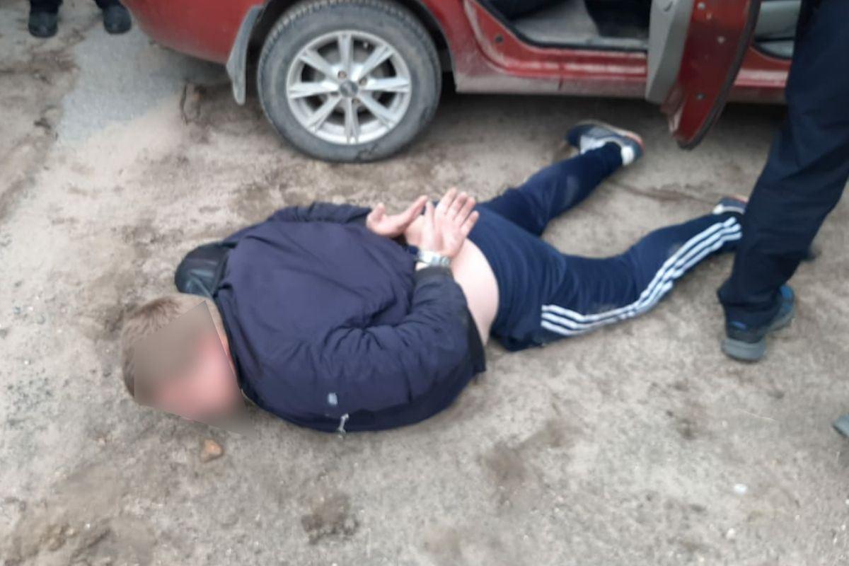 В Тверской области будут судить за мошенничество двух работников автошколы, которых задержали сотрудники ФСБ