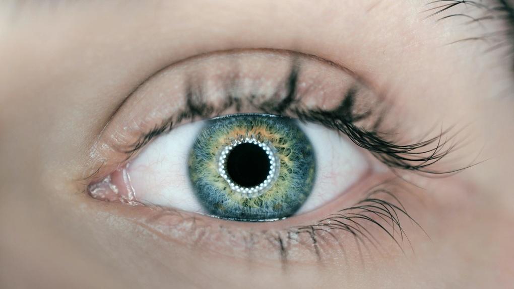 Устранение дефектов зрения: что следует знать о лазерной коррекции