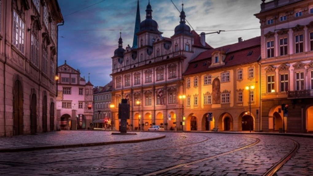 Вид на жительство в Чехии: способы получения в 2021 году