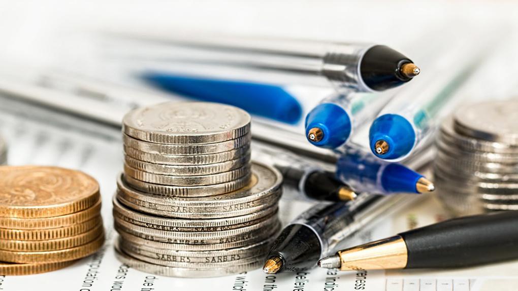 Банк Уралсиб вошел в Топ-10 лучших программ рефинансирования в июне