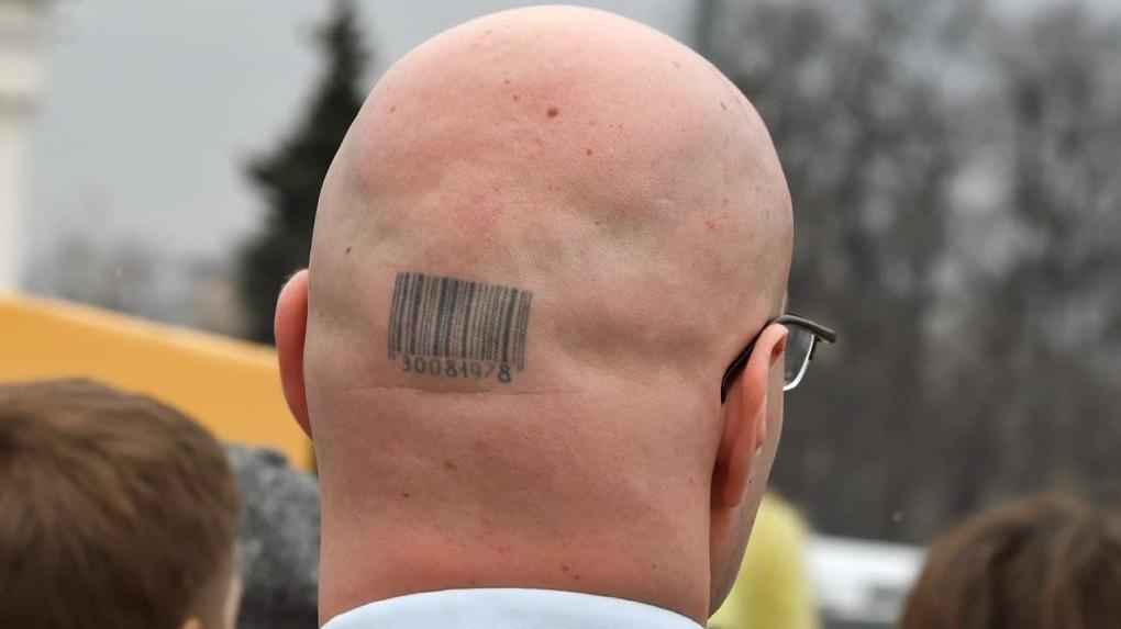 Полиция соберет биометрические данные россиян в единую базу к 2023 году