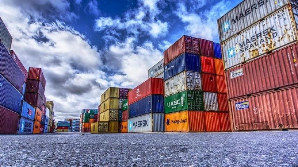 Импорт из Турции: как избежать проблем с доставкой